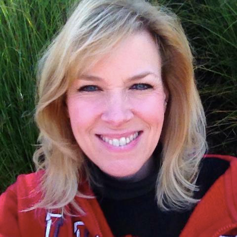 Cathy Keaton